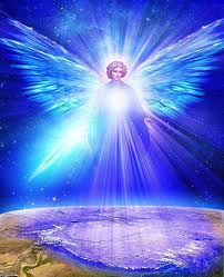 archangel=michael